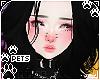 [Pets] Alta | Presley