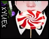 *Y* Lollipop x-mas