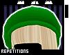 [rpts] Green Beret