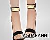 [JG]BShoes Black