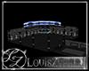 [LZ] Dark Poolroom V2