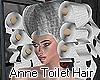 [SH] Marie Anne Toilet