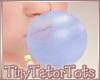 Blue Berry Gum