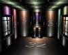 [FS] Xad Room 21