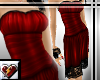 S Rashe Dress