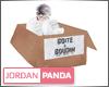 Boudin box