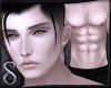 -S- HD Ripped Skin Vamp