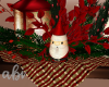 Christmas Santa♫♪