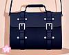 🌟 Cross Bag|N