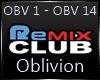Oblivion~7