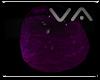 [VA] Purpink Glob Seat