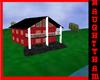 (N) Red Lake House