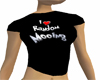 I <3 Random Mooing