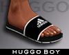 $ sandals adidas