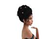 Black Hair V2
