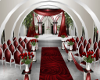 Crib3T's  Wedding Bundle