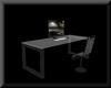 ! PC desk