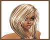 JUK Dirt Blond Basilla