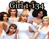 Mix Girls Hits