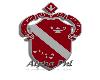 Alpha Phi Safe V2