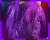 :3 Spyro Viv [F]