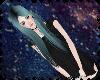 kendra blue