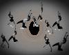 Circle dance/group