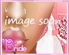 !!B Bride Constanc Mocha