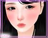 Korean Head 5 | All Skin