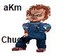 Chucky Avatar 50%