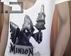 .:[i.D]:. Minion LoL T.