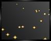 Gold Floor Stars