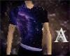 Axiom's Tight T