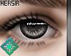 [F] Black Eyes