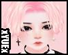 *Y* Taemin Sakura