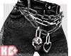 Ko ll Chains Waist
