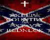 [PD] redneck radio
