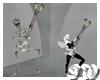 Skeleton Bass