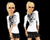 Britney Spears v3