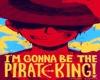*DlK 1Piece PirateKing