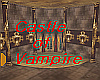Castle of Vampire/gold