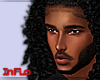 INFLo| Nathan | Natural