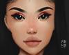 $. Mel | Softie - T3