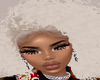 ✂ Nenah -White
