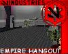 Empire Club/Hangout
