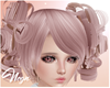❣ Dream Doll Coral