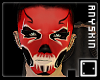 ` Hardcore Joker