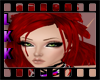 Ruby Rikey