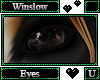 Winslow Eyes
