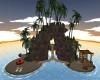 island hollowday